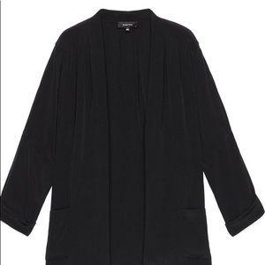 Babaton Marcus Jacket